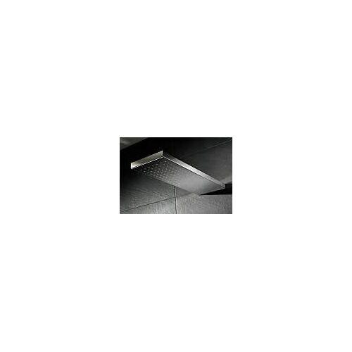 HSK Lavida Regentraverse freihängend Lavida freihängend edelstahl poliert 1900013-edelstahlpoliert
