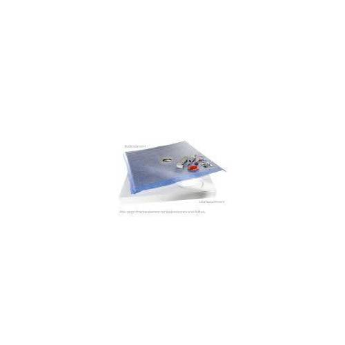 HSK Unterbauelement für Dusch Bodenelemente 120 x 120 cm Unterbauelement 120 x 120 cm  5225020