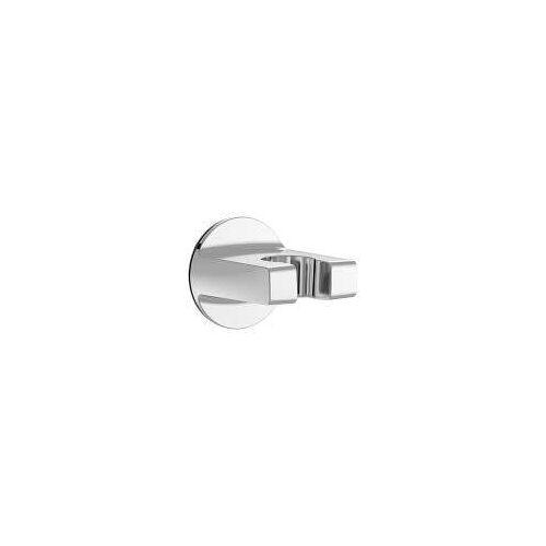 Ideal Standard Wandhalter für Handbrause Archimodule Wandhalter für Handbrause chrom A1520AA