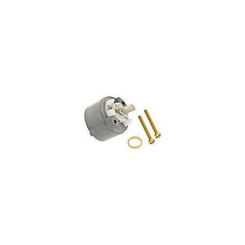 Ideal Standard Kartusche 5,3 cm Ceramix (alt) Ersatzkartusche  A961710NU
