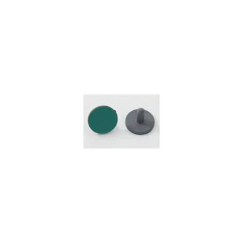 Ideal Standard Wannenmontageset für Fußbodenheizung Dea für Fußbodenheizungen  K936167