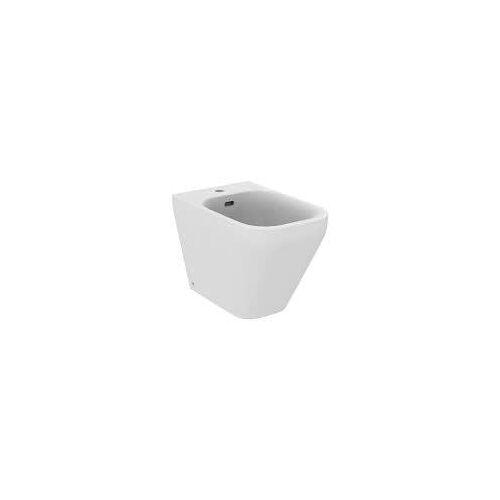 Ideal Standard II Standbidet Tonic II B: 35,5 T: 56 H: 40 cm weiß K523801