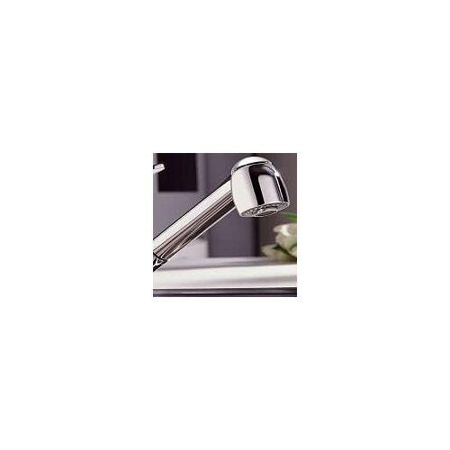 Ideal Standard für Küchenarmatur für Melohmix 2 Küchenarmatur chrom  A963614AA