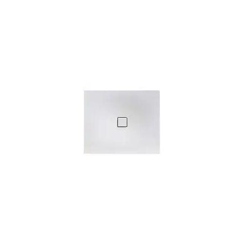 Kaldewei Conoflat 789-1 Duschwanne 100 x 120 x 3,2 cm Conoflat L: 100 B: 120 H: 3,2 cm weiß 465900010001