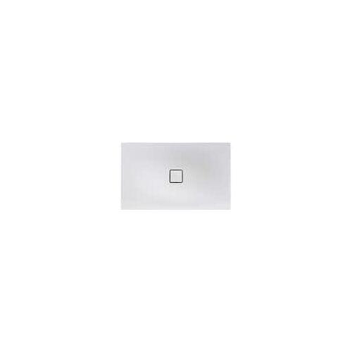 Kaldewei Conoflat 791-1 Duschwanne 80 x 130 x 3,2 cm Conoflat L: 80 B: 130 H: 3,2 cm weiß 466100010001