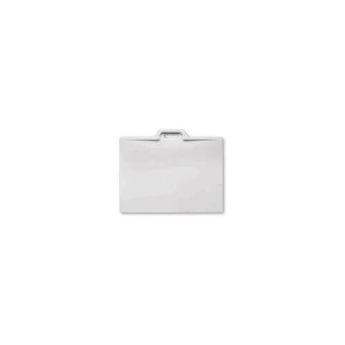 Kaldewei Xetis 891 Duschwanne 80 x 140 x 4,5 cm Xetis B: 80 T: 140 H: 4,5 cm weiß 489100010001