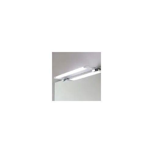 Koh-I-Noor LED-Spiegelleuchte Spiegelleuchte B: 41 T: 9 cm 5,8 Watt 7908