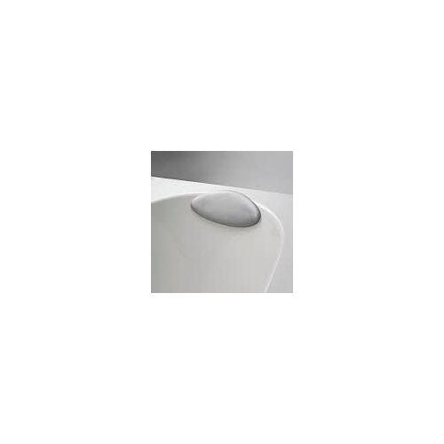 Mauersberger Wannenkissen smoothie weiß Wannenkissen smoothie weiß  5401500001