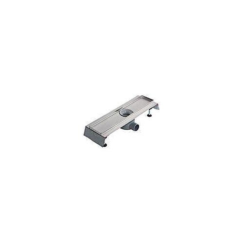 MEPA Duschrinne 50 cm Duschrinne L: 50 B: 9,8 cm  150.300