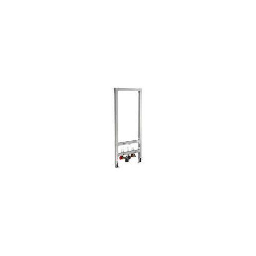 MEPA VariVIT Bidet-Element VariVIT kürzbar bis Bauhöhe 85 cm  549.006