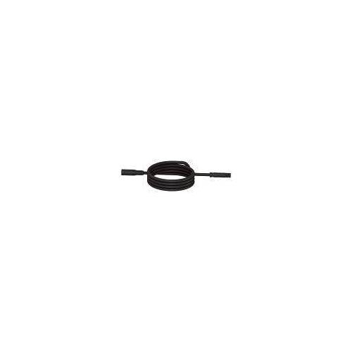 MEPA Sanicontrol Verlängerungskabel 140 cm Verlängerung um 140 cm   718.653