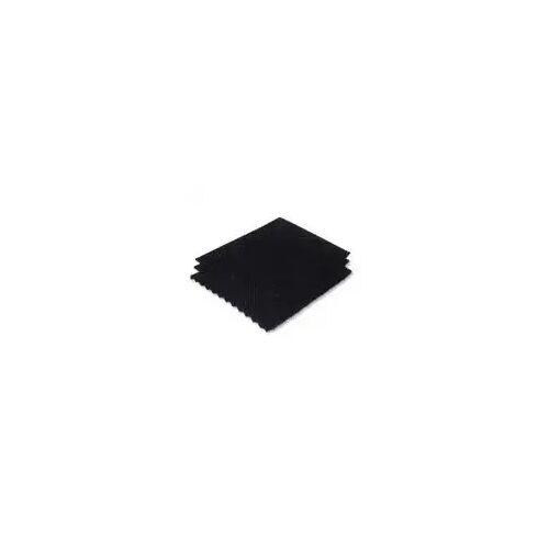 Poresta Systems - Poresta Schallentkopplungsmatten Set B: 61 T: 61 H: 1,7 cm   18.800.012