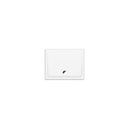 Repabad Como 90/70 Rechteck-Duschwanne Como L: 90 B: 70 cm weiß 20065WE