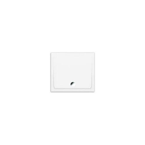 Repabad Como 100/90 Rechteck-Duschwanne Como L: 100 B: 90 cm weiß 20596WE