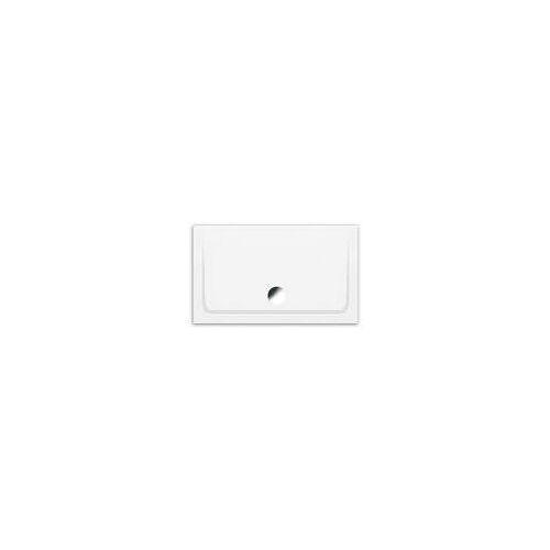 Repabad Como 150/90 Rechteck-Duschwanne Como L: 150 B: 90 cm weiß 21291WE
