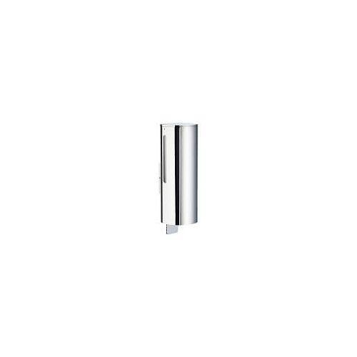 Smedbo Outline Seifenspender Outline H: 21 cm chrom FK261