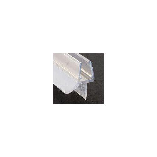 Sprinz Wasserablaufprofil Ozean Ozean 6 / 8 mm L: ca. 100 cm Wasserablaufprofil Ozean 60-034B