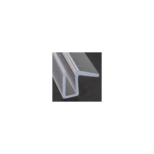 Sprinz Wasserablaufprofil Topas Topas L: 100 cm Wasserablaufprofil Topas 60-006
