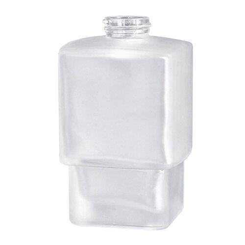 Steinberg Ersatzglas für Seifenspender Ersatzglas für Art.450.8000   450.8091