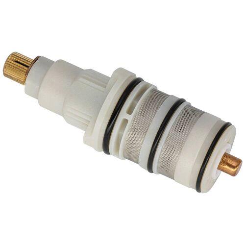 Steinberg Thermostatkartusche zu 100.2721 und 250.2721 Thermostatkartusche   099.9063