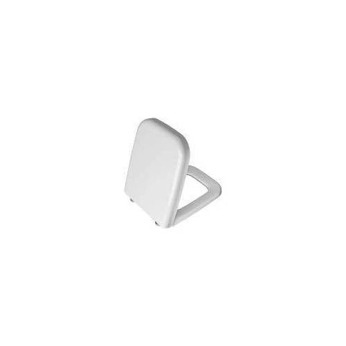 VitrA Shift WC-Sitz ohne Absenkautomatik Shift weiß ohne Absenkautomatik 91-003-401