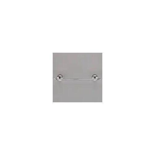 Zehnder Handtuchhalter mit Magnetbefestigung Handtuchhalter mit Magnetbefestigung chrom 471128