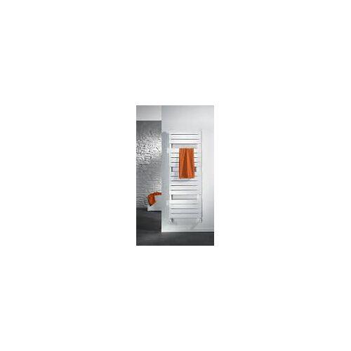 HSK Lavida Badheizkörper 55 x 152 cm Lavida B: 55 H: 152 cm 800 Watt 8195152-04