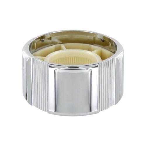 Ideal Standard für Ideallux Zentralthermostat Ideallux für Zentralthermostat chrom A961697AA