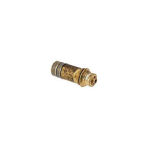 Ideal Standard für Ideallux Zentralthermostat Ideallux für Zentralthermostat chrom A960478NU