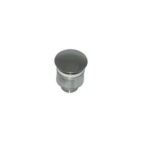 Ideal Standard verschliessbares Schaftventil Schaftventil nicht verschliessbar chrom  J3291AA