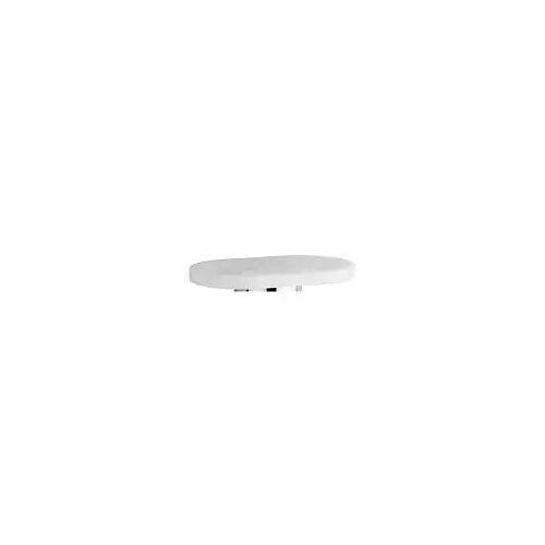 Jado Glance Ersatzseifenschale Glance Ersatzschale opal weiß H960032NU