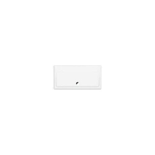 Repabad Como 180/90 Rechteck-Duschwanne Como L: 180 B: 90 cm weiß 21290WE