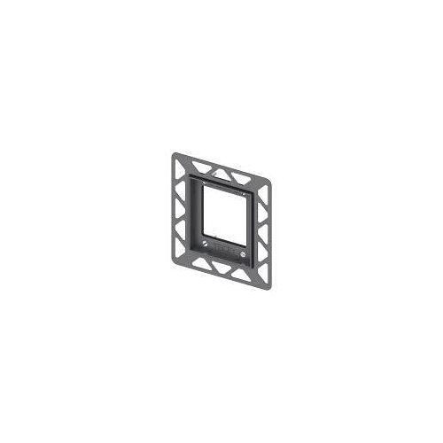 TECE TECEloop Urinal-Einbaurahmen für flächenbündige Montage   für flächenbündige Montage 9242647