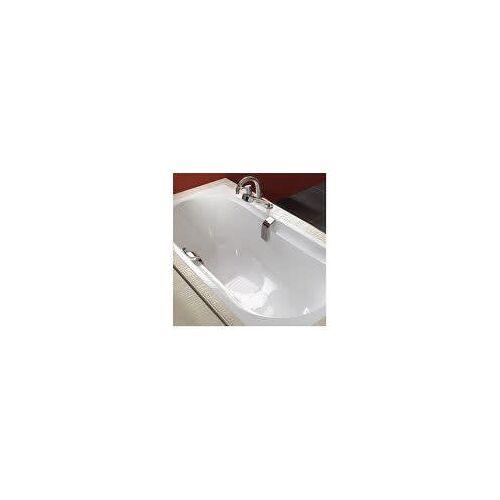 Villeroy & Boch Handgriffe für Badewanne Lifetime für Badewanne Lifetime chrom  U90180061