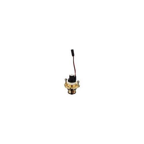 Grohe Ersatz-Magnetventil mit Sieb Ersatz-Magnetventil mit Sieb   42791000