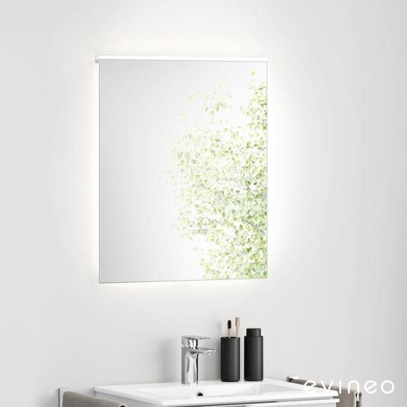 Evineo ineo Lichtspiegel, BEA009MI