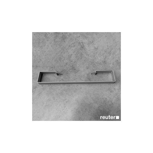 Corpotherma Handtuchhalter für Infrarotheizung IRZ003