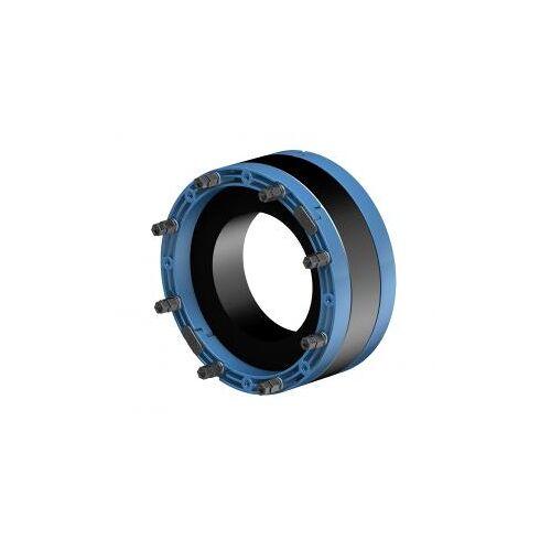 DOYMA Curaflex Nova® Uno Hauseinführung/Abdichtung für WU-Betonkernbohrung (Weisse Wanne) DN 200, 124 - 128 mm 188112520040