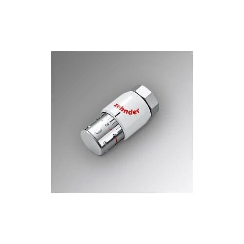 Zehnder Thermostat SH weiß 819080