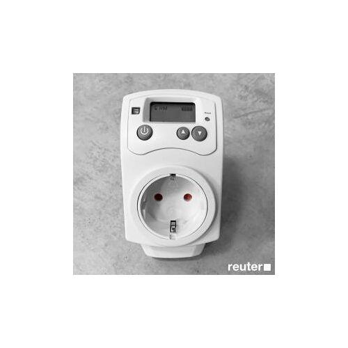 Corpotherma Steckdosenthermostat für Infrarotheizungen IRZ004