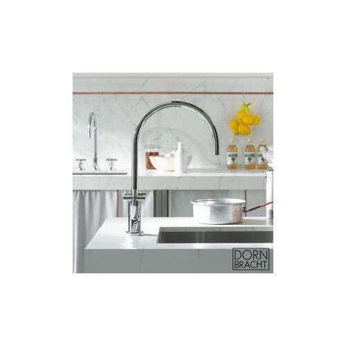 Dornbracht Tara. Küchenarmatur chrom 22815892-00
