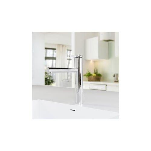 PREMIUM 100 Einhebel-Küchenarmatur PR1165
