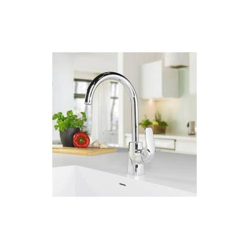 PREMIUM 100 Einhebel-Küchenarmatur PR1170