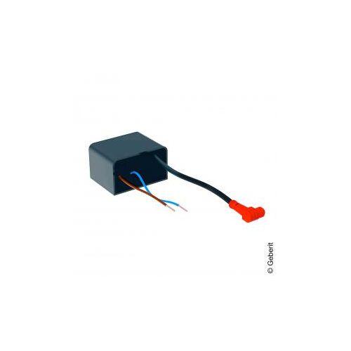 Geberit Netzteil für Elektroanschlussdose 243971001
