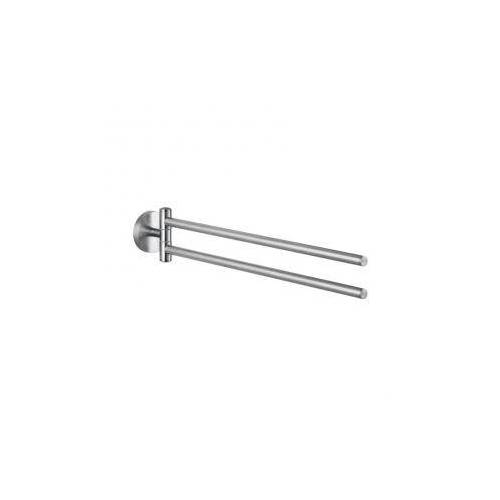 Avenarius Serie 190 Handtuchhalter T: 395 mm 1901400015