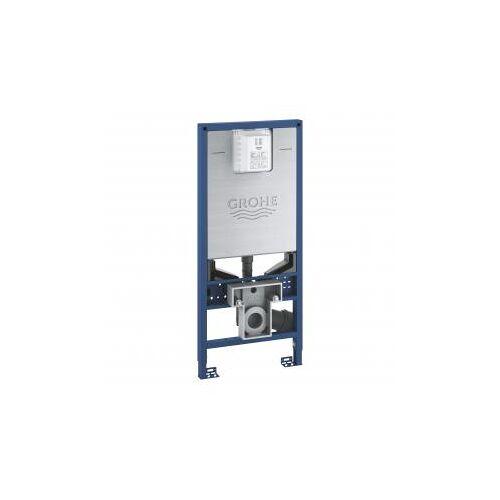 Grohe Rapid SLX Vorwandelement für WC, H: 113 cm 39596000