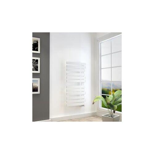 HSK Yenga Badheizkörper B: 60 H: 118,6 cm weiß, 528 Watt 8760120-04