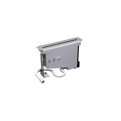 Treos Montagegestell mit Montageplatte 190.01.9510