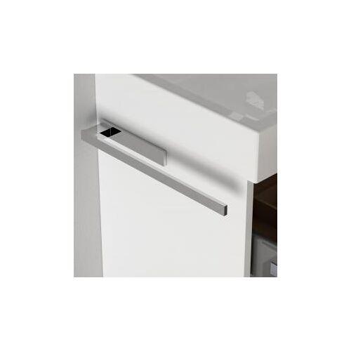 Treos Serie 505 CUBE Handtuchhalter für Badmöbel 505.02.2560