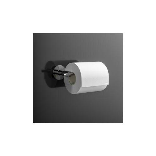 Treos Serie 555 Papierhalter 555.02.2801